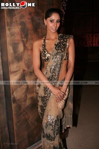 Sangeeta ghosh sex clip